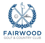 Fairwood Golf and Country Club Logo